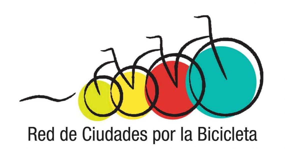 Tres Cantos se adhiere a la Red de Ciudades por la Bicicleta