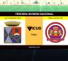 Los goles del partido AD Colmenar Viejo Vs Tres Cantos CDF