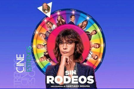 sin-rodeos2