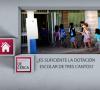 De Cerca. Servicios Sociales