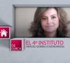 DE CERCA. Manuela Gómez: 4º Instituto