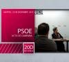 20D De Cerca. Acto de campaña de Unidad Popular 14.12.15