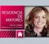 DE CERCA Federico Mas. Residencia de mayores