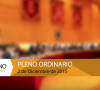 20D De Cerca. Acto Público PSOE 5.12.15