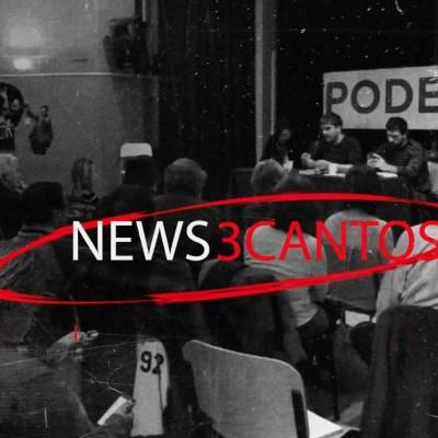 Debate abierto Podemos