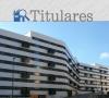 Titulares Tres Cantos 28.7.16