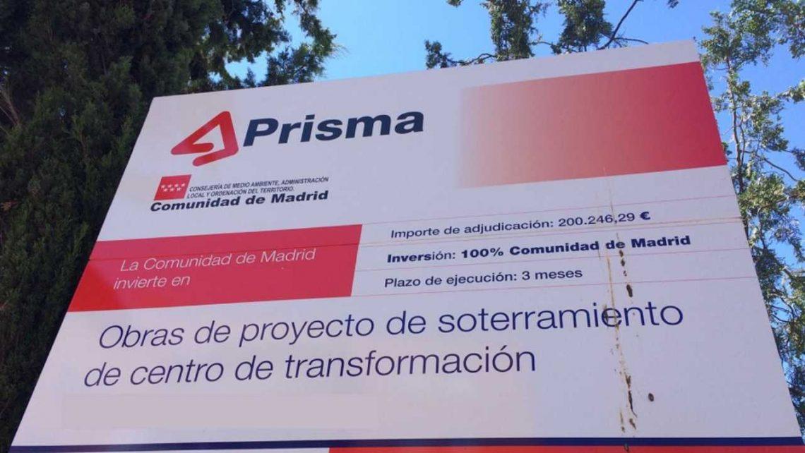 Propuestas de Ganemos para el Plan Prisma