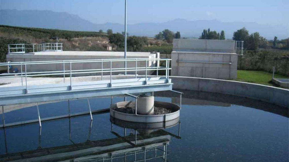El Ayuntamiento de Tres Cantos asume la gestión de la depuradora de Soto Viñuelas