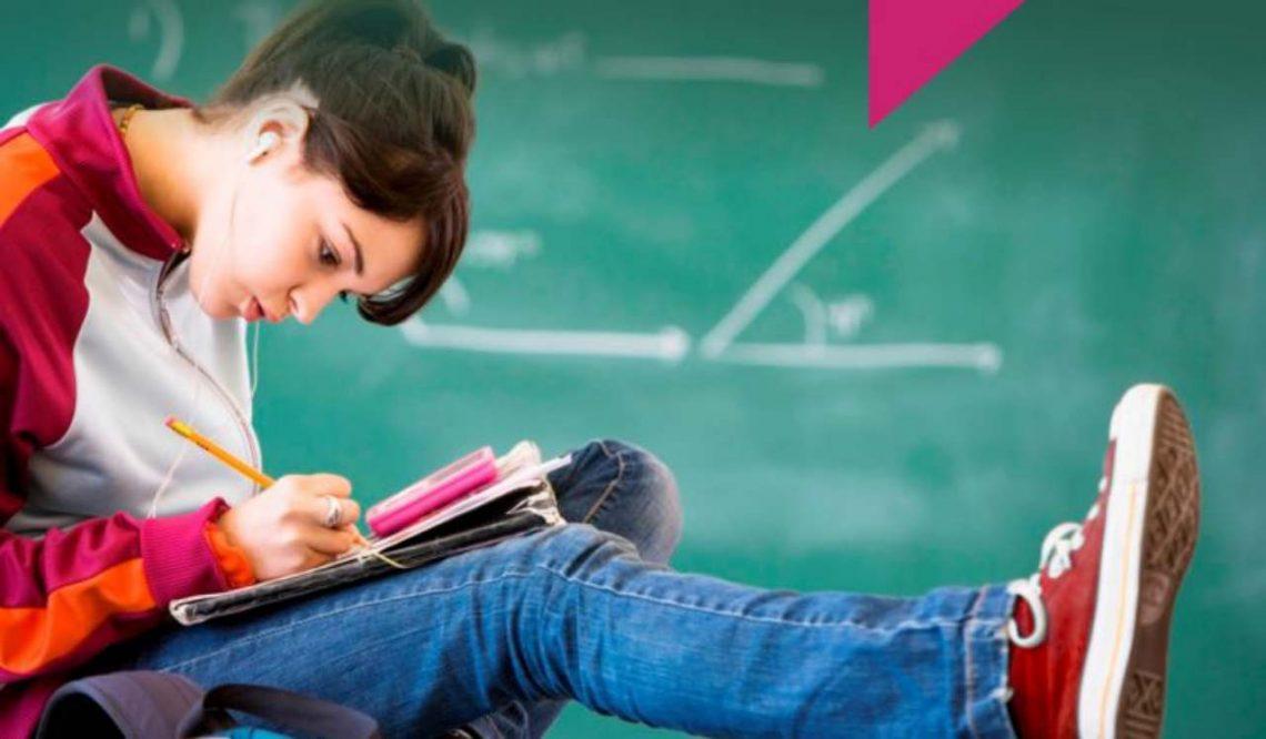 Nueva Guía de Orientación Educativa