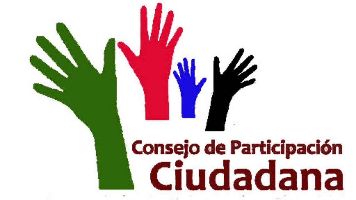 ¿Qué entiende el alcalde por participación ciudadana?