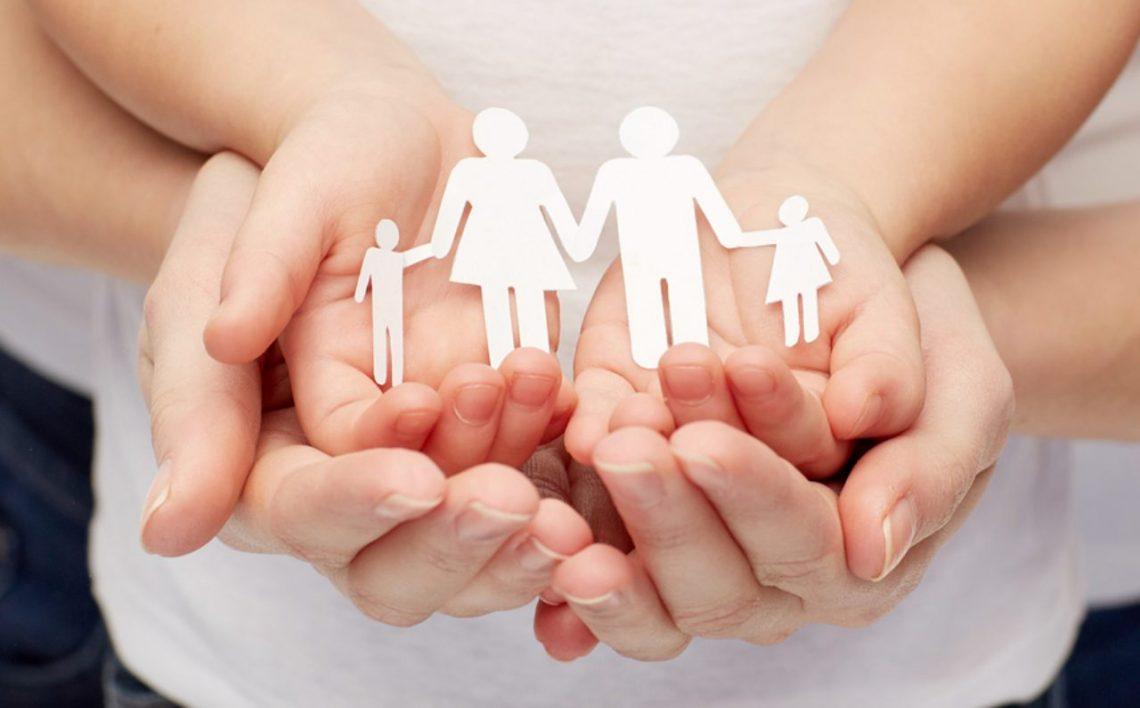 Convenio para la lucha contra la exclusión y la pobreza infantil.