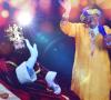Cabalgata de SS.MM. los Reyes Magos en Tres Cantos 2019