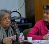 De Cerca T01E13. Grupo Ciudadanos del Ayuntamiento de Tres Cantos