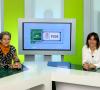 Esta Semana T01E10. Premios Ciudad de Tres Cantos