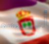 De Cerca T01E14. Grupo Socialista del Ayuntamiento de Tres Cantos