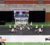 Let´s Move 2019. Categoría Junior. Fbi dancers