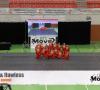 Let´s Move 2019. Categoría Juvenil. 2019. Flames