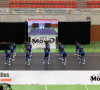 Let´s Move 2019. Categoría Juvenil. Let it play