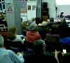De Cerca T01E16. Grupo Ciudadanos del Ayuntamiento de Tres Cantos