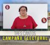 Elecciones Tres Cantos 2019. PP 16-5