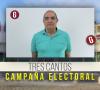 Elecciones Tres Cantos 2019. Ciudadanos 14-5