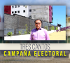 Elecciones Tres Cantos 2019. PP 13-5