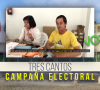 Elecciones Tres Cantos 2019. Entrevista a María Jesús Martín