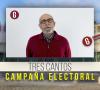 Elecciones Tres Cantos 2019. Podemos 18-5