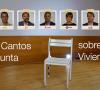 Elecciones Tres Cantos 2019. PP 23-5