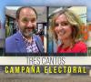Elecciones Tres Cantos 2019. PP 10-5