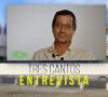 Elecciones Tres Cantos 2019. Ciudadanos 13-5