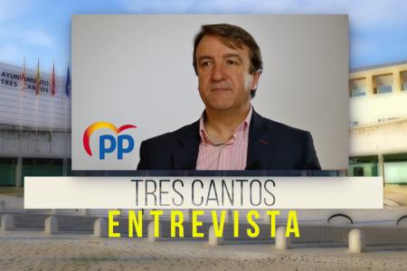 carton entrevista Jesus Moreno