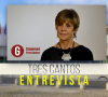 Elecciones Tres Cantos 2019. Ciudadanos 16-5