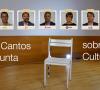 Elecciones Tres Cantos 2019. PP 20-5