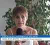 Declaraciones del portavoz del Grupo Ciudadanos sobre el Pleno de julio