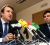 Valoración del Grupo Ciudadanos Tres Cantos sobre los 100 días de gobierno municipal