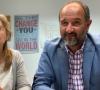 Análisis de Javier Sanmiguel sobre los 100 días de gobierno en Tres Cantos