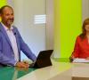 En Cadena: David Pineros entrevista a Abel Pineros T01E01