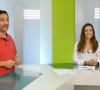 Valoración de Vicente López sobre los 100 primeros días de gobierno municipal