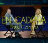 De Cerca: Ganemos Tres Cantos T02E03