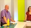 En Cadena: Abel Pineros entrevista a Elisa Lidia Miguel T01E02