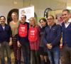 7ª Maratón Financiera &Empresarial de ASECATC