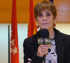 Declaraciones del portavoz del PSOE tras el Pleno