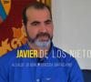 Entrevista a Roberto Ronda